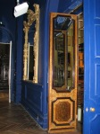 Door into Centre Picture Gallery