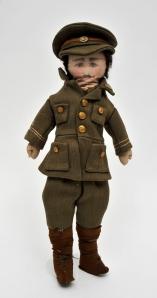 'Tommy Atkins' [Toy.110]