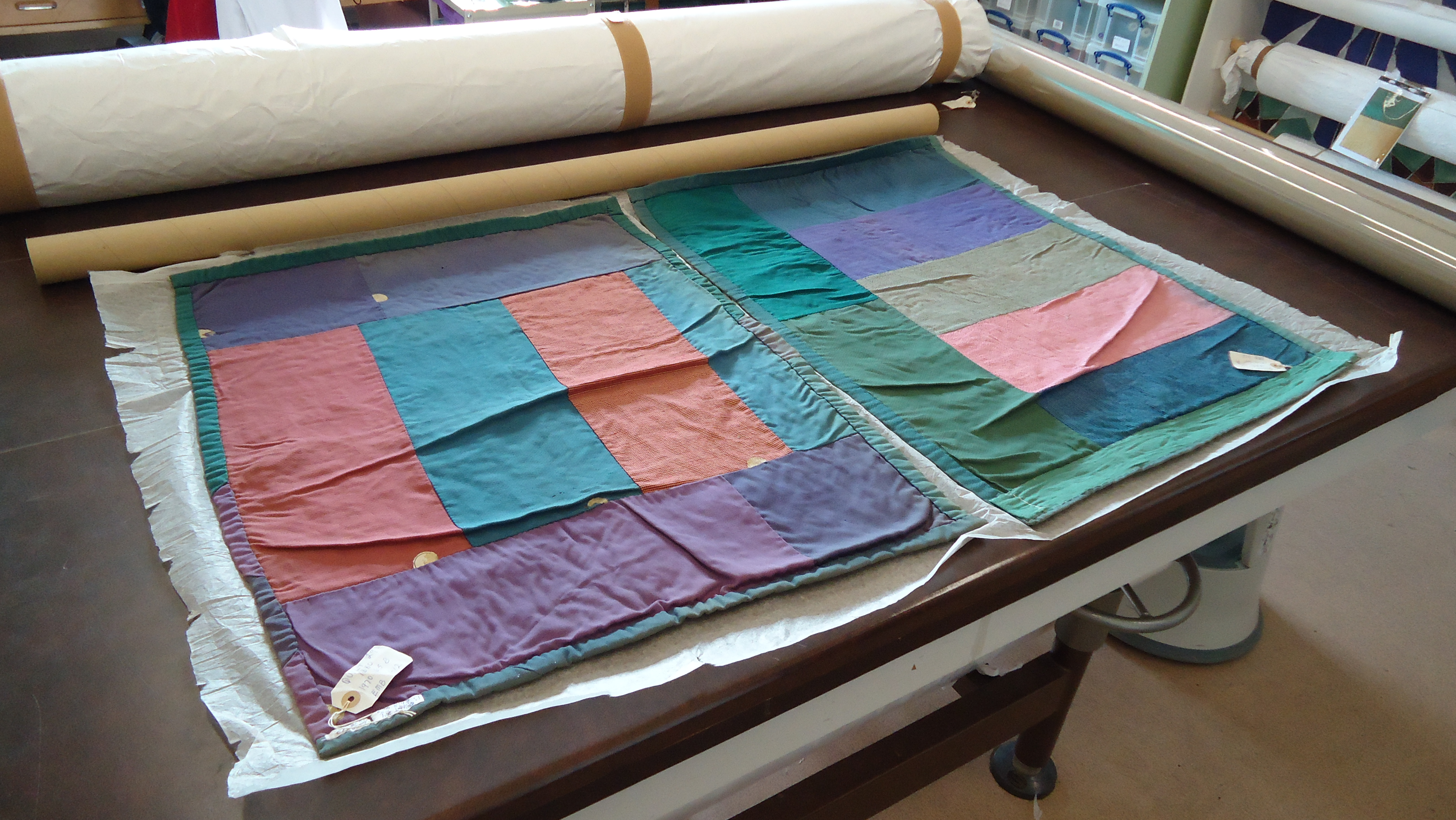 house latte collection pin quilt aqua b smith s beautiful pinterest quilts