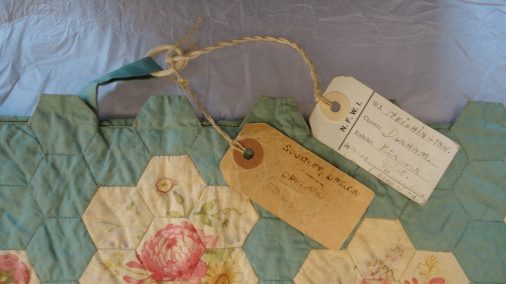 Quilt 3.61_BT_Attached Labels