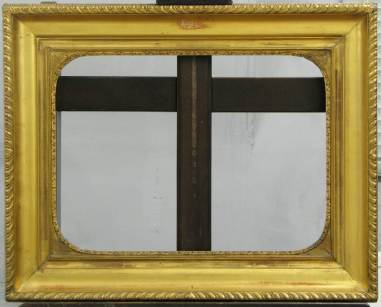 1 - Frame