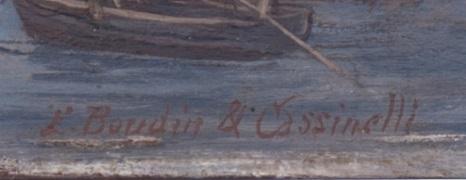 4 Signature