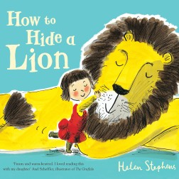 how to hide a lion 2 (1)