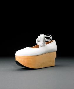 Viv westwood shoes (1)