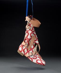 Viv westwood shoes (2)