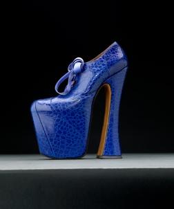 Viv westwood shoes (3)